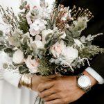 wesele poznań