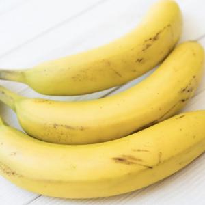 banany dostawa