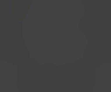 restauracja poznań cucina