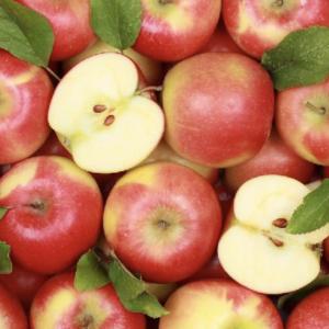 jabłka dostawa