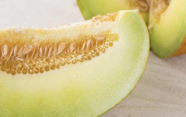 melon dostawa poznań