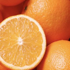 pomarańcze dostawa poznań